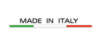 made in italy(1)