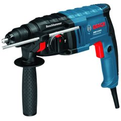 BOSCH GBH 2-20 D ROTO-S