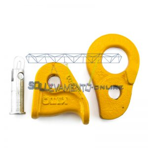 morsetto-cavo-acciaio-kito-clip