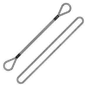 tiranti-in-acciaio-ad-anello-continuo