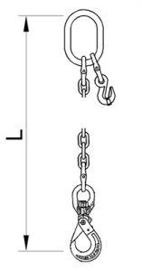 Tirante-con-gancio-self-lokcing-girevole-e-accorciatore-misure