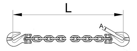 TIRANTE-CRICCHETTO-TENDICATENA-CON-GANCI-ACCORCIATORI-GRADO-80-MISURE-1