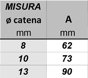 TIRANTE-CRICCHETTO-TENDICATENE-CON-GANCI-FONDERIA-GRADO-80-MISURE-GANCIO