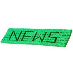 NEWS E INFORMAZIONI
