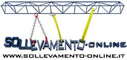 Logo-sito-sollevamento-online-web